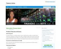 Finanzas Latinas