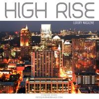 High Rise Magazine